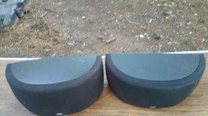 Klipsch surround synergy model s2 speakers for Sale in Marietta, GA