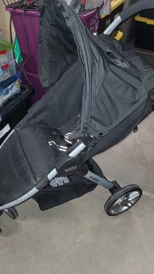 Stroller for Sale in Hesperia, CA