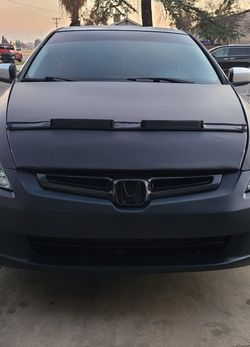 2003 Honda Accord for Sale in Reedley,  CA