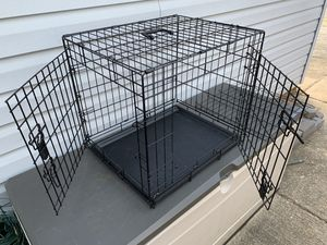 Medium Dog Kennel/Crate for Sale in Fort Mill, SC