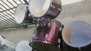Drum set for Sale in Chicago, IL