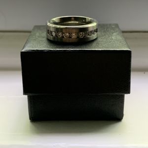 Wedding ring band for Sale in Danbury, CT