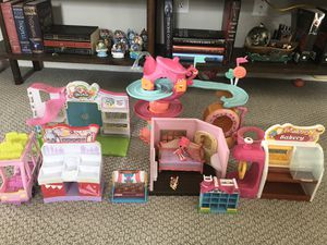 Toys for Sale in San Ramon, CA