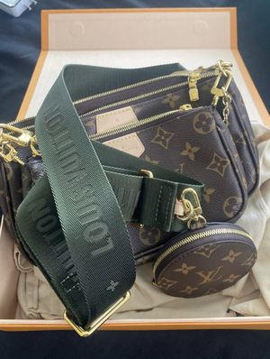 Louis Vuitton for Sale in Hayward, CA