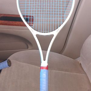 """Prince 110"""" Tri-comp Tennis Racket for Sale in Spring Valley, CA"""