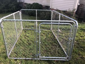Dog Kennel for Sale in Cranberry Township, PA