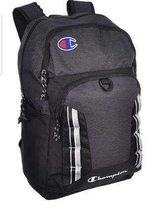 Champion Expedition Backpack for Sale in Austin, TX