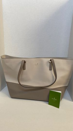 Kate Spade Tote Bag for Sale in Hawthorne, NY