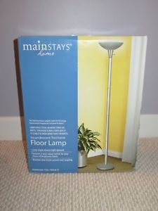 2 Floor Lamps for Sale in San Antonio, TX