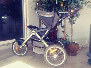Jogging stroller for Sale in Glendale, AZ
