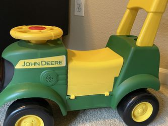 Ride On Toy for Sale in King City,  OR