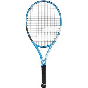 New babolat racquet size 26 for Sale in Miami, FL