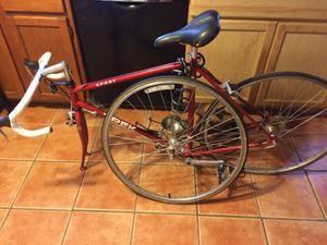 Trek Sport 370 Racing Bike for Sale in Springfield, PA