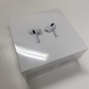 Apple Airpods Pro for Sale in Lakewood, CA