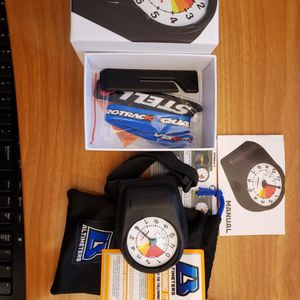 Skydiving Altimeter for Sale in Kent, WA
