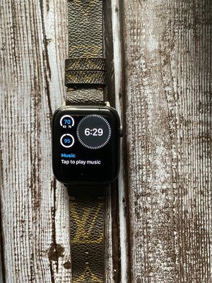 Apple Watch series 5 Nike edition for Sale in Alexandria, VA
