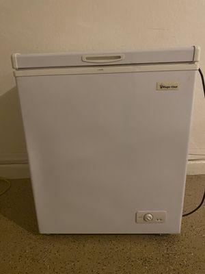Freezer for Sale in Phoenix, AZ