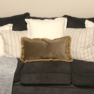 Sofa Couch for Sale in Tigard, OR