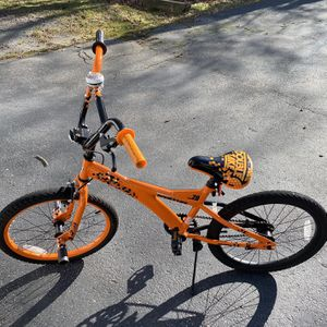 kids bike for Sale in North Attleborough, MA