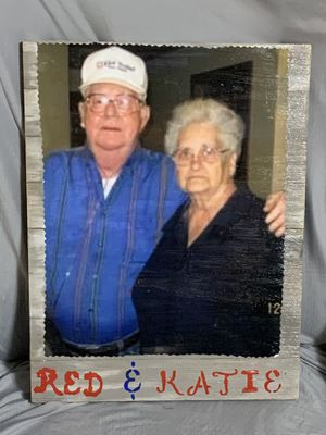 Pictures on Boards. Various sizes for Sale in Columbus, MS
