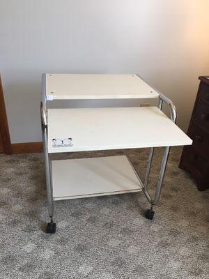 Computer Desk, computer table, table. for Sale in Raleigh, NC