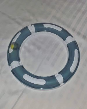 """Large 14"""" Cat toy for Sale in Lakeland, FL"""