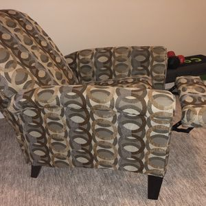 Recliner Chair La Z Boy for Sale in Vancouver, WA