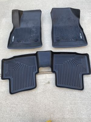 Floor mats for Sale in Queens, NY