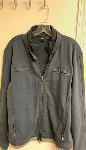 Hugo Boss Men's XL Clothing for Sale in West Bloomfield Township, MI