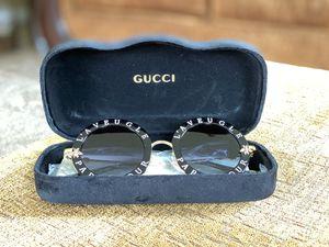 Gucci Glasses for Sale in Charlotte, NC