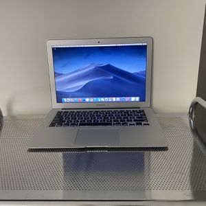MacBook Air for Sale in College Park, GA