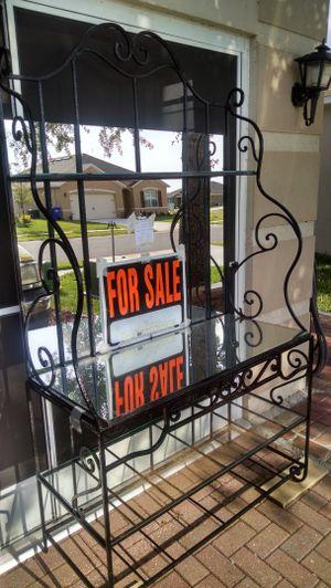 Baker's rack for Sale in Jacksonville, FL