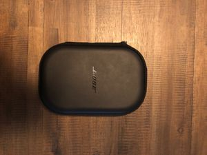 Bose Quiet Comfort II for Sale in Chapel Hill, NC