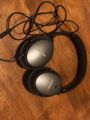 Bose Headphones for Sale in Brentwood, TN