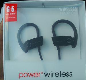 Power wireless for Sale in San Fernando, CA