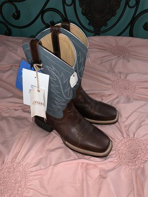 Shyanne Boots from Boot Barn for Sale in Greenville, NC