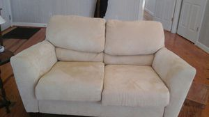 loveseat for Sale in Tryon, NC