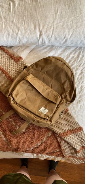 BDG by Urban Outfitters Canvas Backpack for Sale in Washington, DC