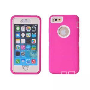 Iphone 6 7 8 case for Sale in Philadelphia, PA