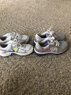 Nike shoes for Sale in O'Fallon, MO