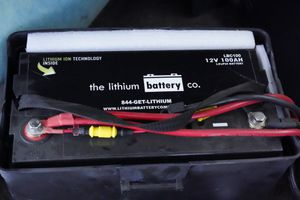 Off-grid power pack for Sale in Klamath Falls, OR