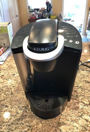 K45 Elite Keurig K-cup Coffee Maker for Sale in Wyndmoor, PA