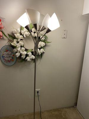 Lamp for Sale in Dracut, MA
