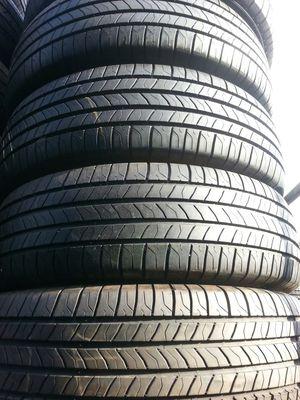 Tires for Sale in Lemon Grove, CA
