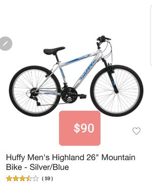"""26"""" bike for Sale in Los Angeles, CA"""