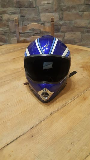 Helmet size extra small for Sale in Chandler, AZ
