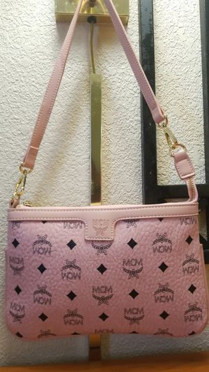 Small Pink Purse for Sale in Baltimore, MD