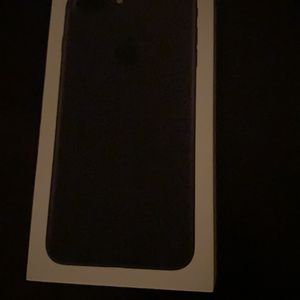 iPhone 7 Plus ClaroPR for Sale in Hartford, CT