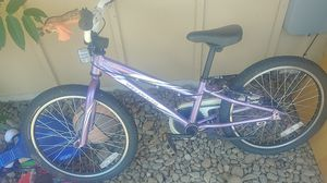 Girl bike for Sale in Portland, OR