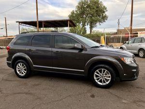 2014 Dodge Journey for Sale in Phoenix, AZ